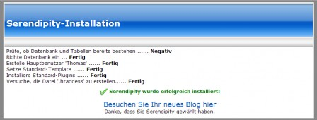 serendipity-einfaches-setup-02.png