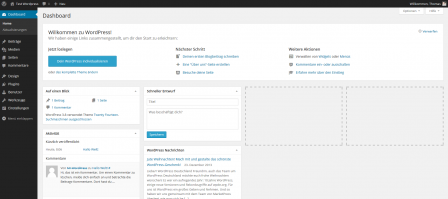 wordpress-backend-nach-installation-01.png