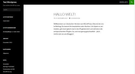 wordpress-frontend-nach-installation.png