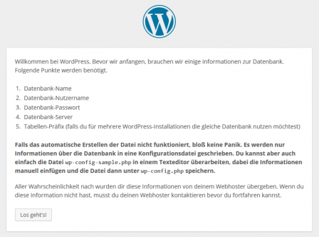 wordpress-installation-02.png