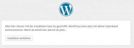 wordpress-installation-04.png