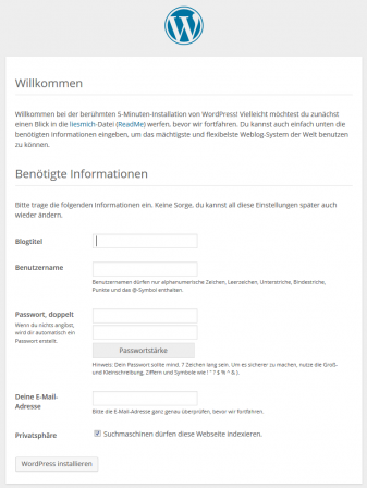 wordpress-installation-05.png
