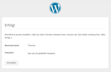 wordpress-installation-06.png