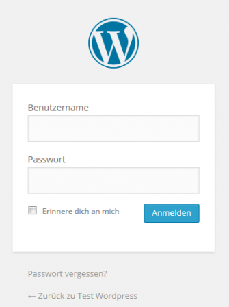 wordpress-installation-07.png