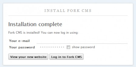 install-forkcms-07.png