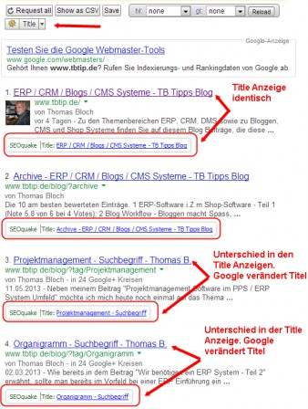 site-abfrage-google-seoquake-title.png