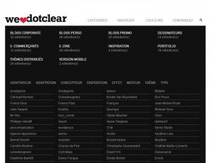 we-love-dotclear-01.jpg