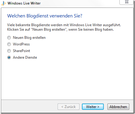 windows-live-writer-01