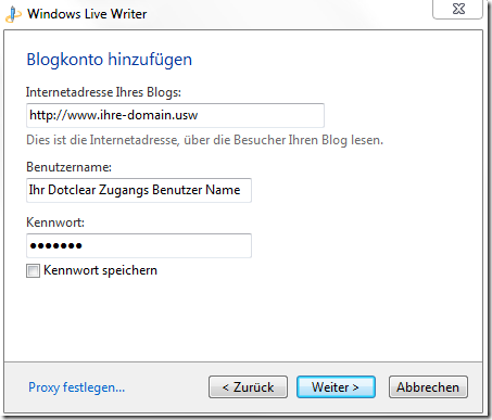 windows-live-writer-02