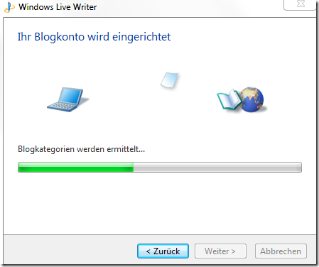 windows-live-writer-03